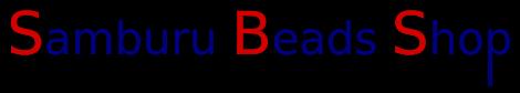 Samburu Beads Shop